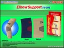 elbow support, pelindung cidera tangan, penahan cidera tangan, deker tangan, deker kaki, deker lutut, elbow support weight lifting, elbow pain, tennis elbow support, elbow brace, tennis elbow, elbow support band, elbow support gym, elbow support sleeve