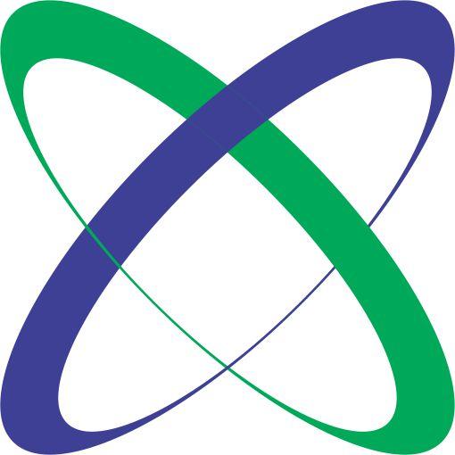 Logo Top Spin