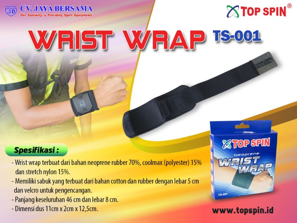 wrist wrap, wrist wrap murah, wrist wrap fungsi, wrist wrap shopee, wrist wrap badminton, wristband, wrist pain, wrist block, wrist support, wrist watch, wrist wrap, wrist wrap boxing, wrist wrap glove, wrist wrap for pain, wrist support wrap, sprained wrist wrap, carpal tunnel wrap, wrist brace, how to wrap your wrist, elbow wrap, wrist wrap boxing, wrist wrap tape