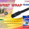 wrist wrap, wrist wrap support, wrist wrap murah, wrist wrap fungsi, wrist wrap shopee, wrist wrap badminton, wristband, wrist pain, wrist block, wrist support, wrist watch, wrist wrap, wrist wrap boxing, wrist wrap glove, wrist wrap for pain, wrist support wrap, sprained wrist wrap, carpal tunnel wrap, wrist brace, how to wrap your wrist, elbow wrap, wrist wrap boxing, wrist wrap tape