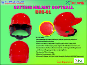 helm softball, jual helm softball, harga helm softball, gambar helm softball, landon helm softball, helmet softball, topi softball, material helm softball, easton softball helmets, tutup kepala softball, jumlah pemain softball, lapangan softball, teknik dasar softball, induk organisasi softball indonesia, peraturan permainan softball, perlengkapan softball, peralatan softball, inning dalam softball
