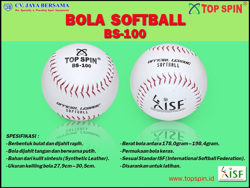 bola softball, diameter bola softball, bola softball putih, bola softball kuning, harga bola softball, berat bola softball, keliling bola softball, bola softball mizuno, lapangan softball, teknik dasar softball, induk organisasi softball indonesia, peraturan softball, peralatan softball, perlengkapan softball, cara bermain softball, inning dalam softball, induk organisasi softball, helm softball, stik softball, bat softball