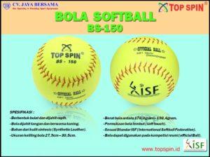 bola softball, diameter bola softball, bola softball putih, bola softball kuning, harga bola softball, berat bola softball, keliling bola softball, bola softball mizuno, lapangan softball, teknik dasar softball, induk organisasi softball indonesia, peraturan softball, peralatan softball, perlengkapan softball, cara bermain softball, inning dalam softball, induk organisasi softball, helm softball, stik softball, bat softball,cara memegang bola softball,teknik memukul bola softball,teknik menangkap bola softball,ukuran bola softball,teknik melempar bola softball,teknik memegang bola softball