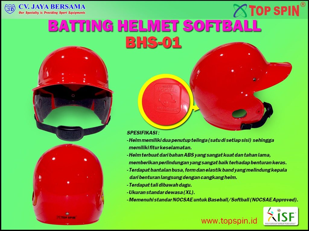 helm softball, jual helm softball, harga helm softball, gambar helm softball, landon helm softball, helmet softball, topi softball, material helm softball, easton softball helmets, tutup kepala softball, jumlah pemain softball, lapangan softball, teknik dasar softball, induk organisasi softball indonesia, peraturan permainan softball, perlengkapan softball, peralatan softball, inning dalam softball,permainan softball,softball adalah,jumlah pemain softball,gambar lapangan softball,sejarah softball