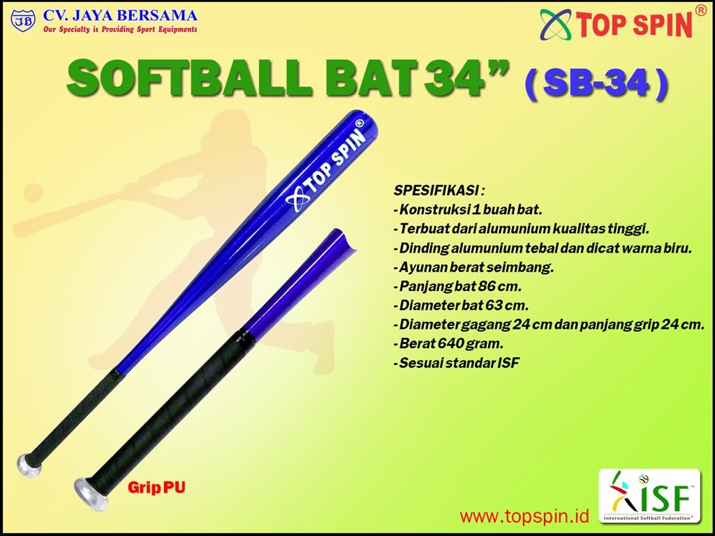 stick softball, bat softball, softball bat, pemukul softball, tongkat softball, tongkat pemukul softball, berat pemukul softball, alat pemukul softball terbuat dari, cara memperoleh nilai dalam permainan softball, berat bola softball berapa ons, sebutkan contoh formasi dalam sepak bola, lapangan softball, teknik dasar softball, bola softball terbuat dari, softball, softball history, softball adalah, how to play softball, softball game, softball equipment, softball rules and regulations, softball vs baseball, permainan softball