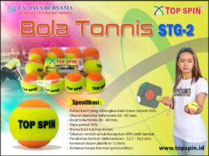 sport kid, atletik kid, atletik kit, bola mainan anak, bola poa, bola soft tenis, bola tonis, bola tonnis, kids athletics, peralatan olahraga anak, poa, bola tonnis