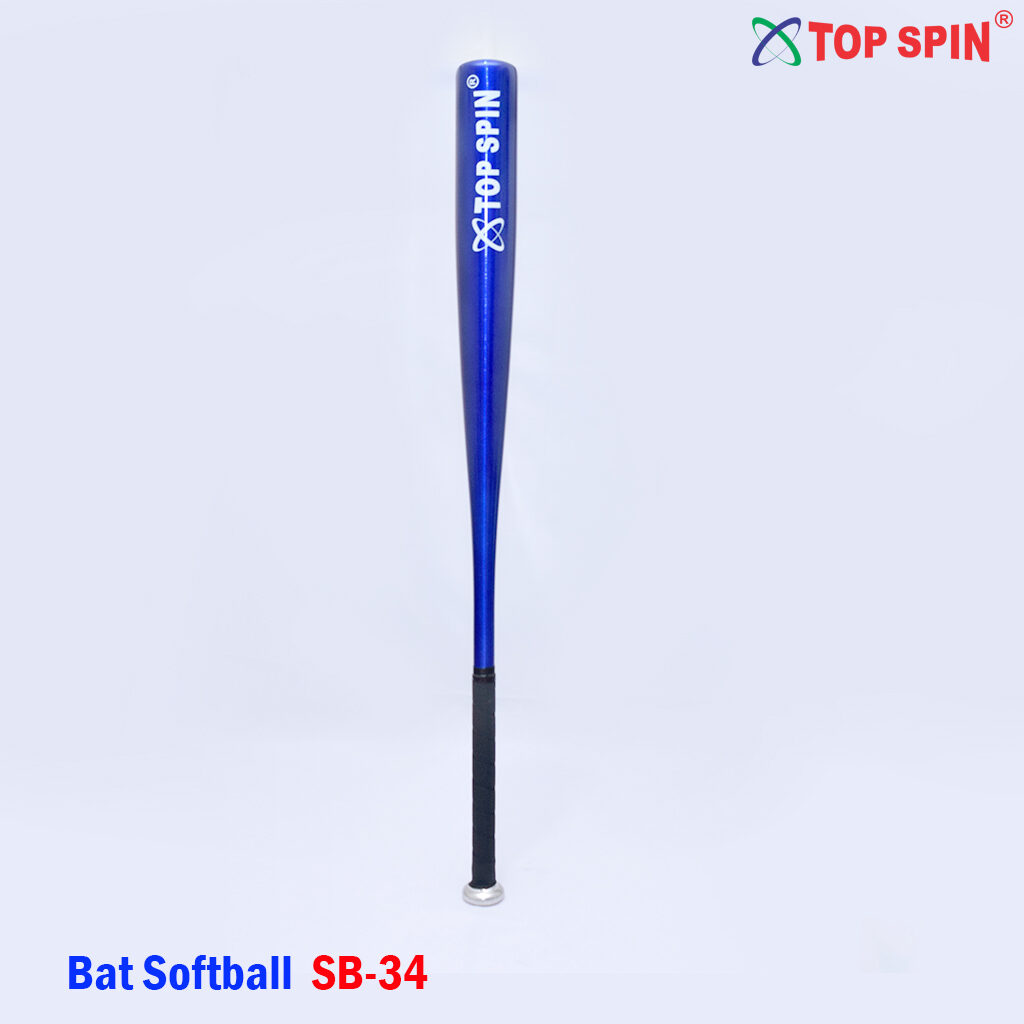 panjang stick softball, harga stick softball, jual stick softball, pemukul baseball, bola softball, softball, stick softball, bat softball, softball bat, pemukul softball, tongkat softball, tongkat pemukul softball, berat pemukul softball, alat pemukul softball terbuat dari, cara memperoleh nilai dalam permainan softball, berat bola softball berapa ons, sebutkan contoh formasi dalam sepak bola, lapangan softball, teknik dasar softball, bola softball terbuat dari, softball, softball history, softball adalah, how to play softball, softball game, softball equipment, softball rules and regulations, softball vs baseball, permainan softball,softball bat,softball bat vector,softball bat pink,softball,sofbol