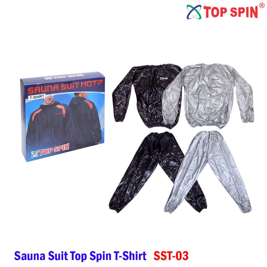sauna suit, sauna suit lazada, sauna suit murah, sauna suit kettler, sauna suit tokopedia, sauna suit weight loss, sauna suit reebok, baju sauna untuk olahraga, baju sauna pelangsing, baju sauna pembakar lemak, jaket sauna, jaket sauna nike, jaket sauna reebok, jaket sauna untuk lari, jaket sauna kettler, jaket sauna pelangsing, baju sauna, manfaat baju sauna, baju sauna untuk jogging, jaket sauna reebok, jaket sauna untuk lari, baju sauna pembakar lemak, jaket sauna adidas, baju sauna murah, baju sauna kettler, sauna suit weight loss, sauna suit benefits, sauna suit reviews, sauna suit dangers, sauna suit target, sauna suit sale, sauna suit before and after, sauna suit amazon,baju sauna,baju sauna untuk jogging,harga baju sauna,baju sauna suit,manfaat baju sauna,manfaat baju sauna suit,baju sauna adidas,harga baju sauna suit,jual baju sauna,baju sauna murah,lazada baju sauna, sports wear, wear, baju olahraga